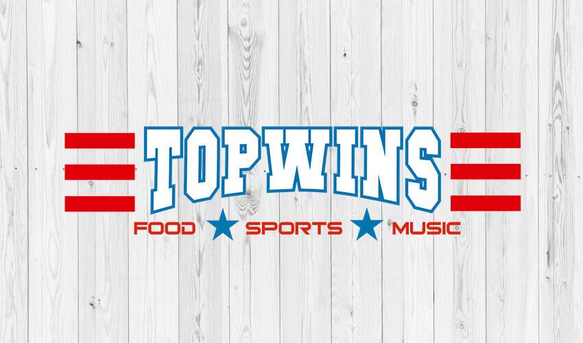 topwins