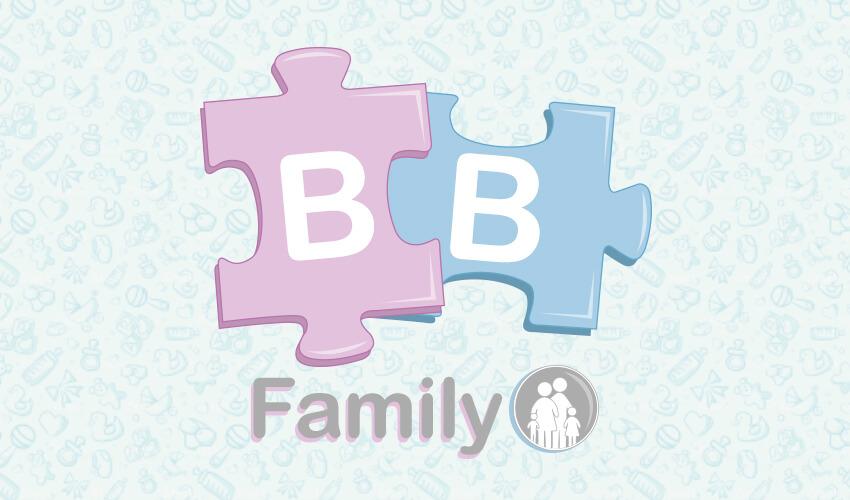 bbfamily