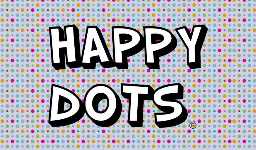 happydots