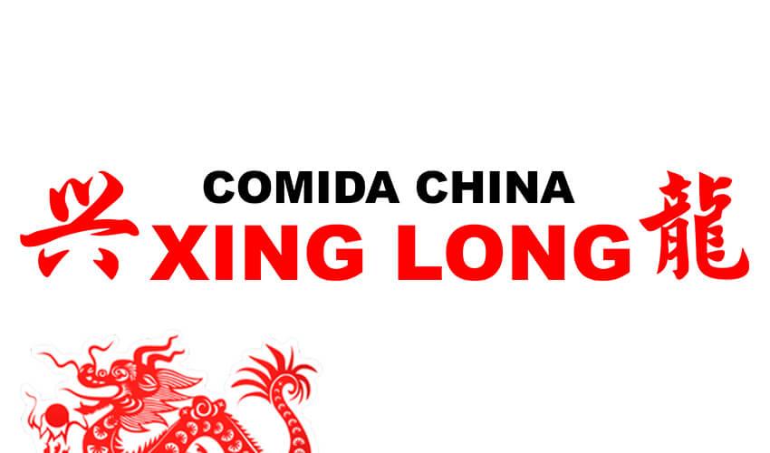 xinglong
