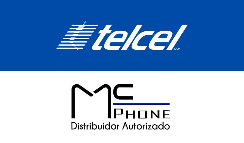 mcphone
