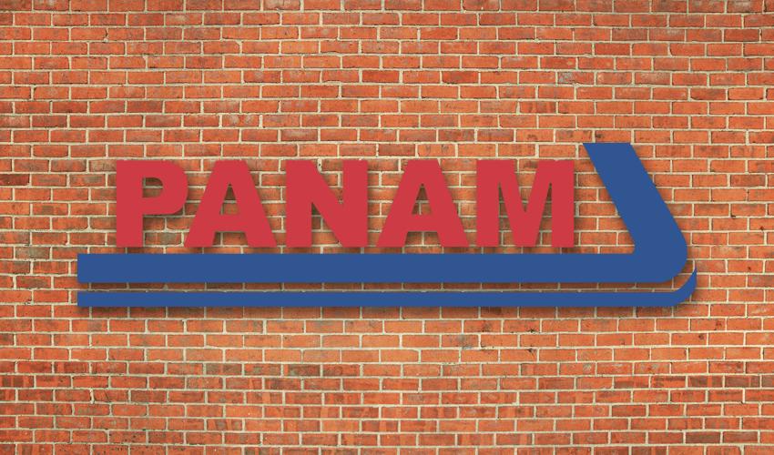PA 20 FEB PANAM