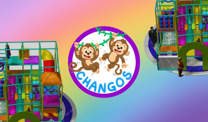 Changos-_La Granja