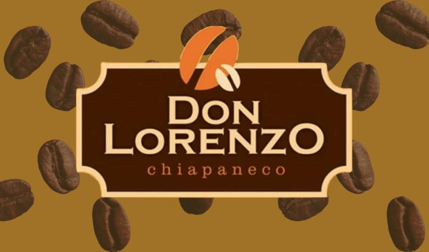 PA - Don Lorenzo-01