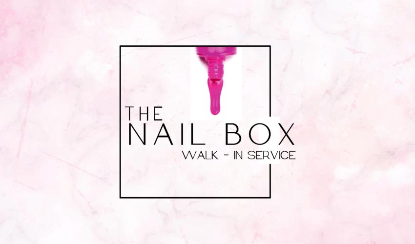 The Nail Box-02